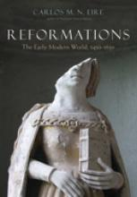 Reformations Cover