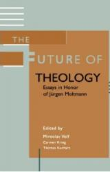 Compare Contrast Essay Papers The Future Of Theology Essays In Honor Of Jrgen Moltmann Compare And Contrast Essay Topics For High School Students also High School Essay Writing The Future Of Theology Essays In Honor Of Jrgen Moltmann  How To Write A Good Proposal Essay