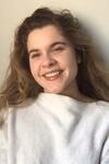 Alison Renna's picture