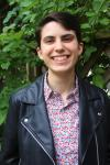 Sara Misgen's picture