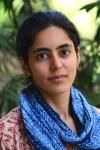 Supriya Gandhi's picture